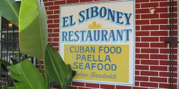 El_Siboney_Key West