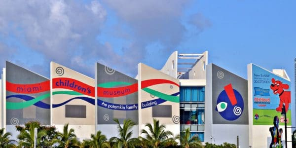 Miami_Children's_Museum