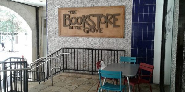 bookstore-in-the-grove